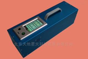 STT-301V 微型逆反射標線測定儀