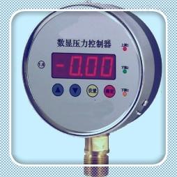 Y-100BFZ YXC-100BF普通不锈钢压力表