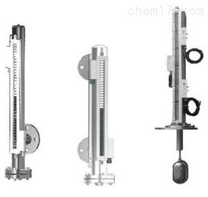 UQC系列 UQC系列磁翻板液位计上海仪表五厂