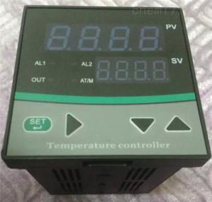 XMTA-100 XMTA-100智能显示控制仪上海自动化仪表厂