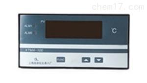 XMTA-100 智能數字顯示儀上海自動化儀表廠