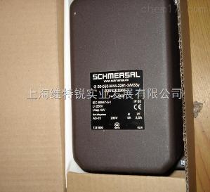 TA064-12Y-2512-2 TA064-12Y-2512-2施迈赛Schmersal机械限位开关现货