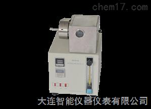 DZY-066 润滑脂抗水淋性能测定器