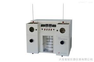 DZY-003A 蒸馏测定器(单列加热)