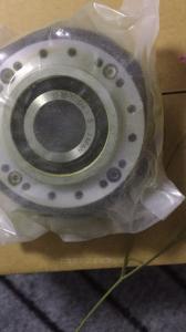 哈默納科熱壓加工諧波齒輪箱CSF-25-100-2UH