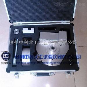 ZXL-60锚固强度检测仪