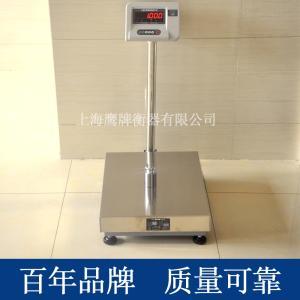 tcs 100kg電子臺秤超市工業用電子秤