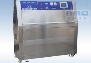 AP-UV UV光照模擬紫外老化測試箱