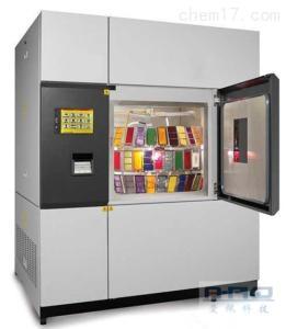 AP-XD 全新氙灯耐候试验箱