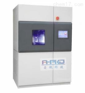 AP-XD 氙灯耐候试验箱价格优惠的厂家