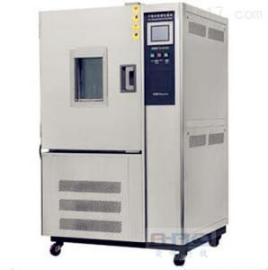 AP-GD 实验温箱