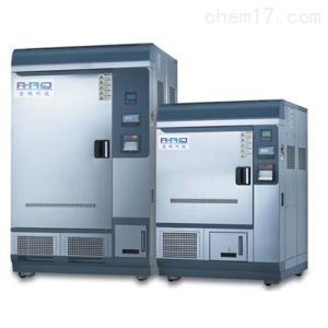 恒温恒湿循环机 恒湿恒温控制箱