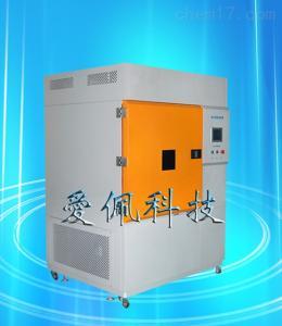 AP-XD 氙灯环境试验设备 移动式氙灯老化试验箱青岛 风冷式氙弧灯老化试验箱黑龙江
