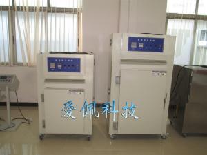 AP-KX 200度的精密干燥箱|液晶屏工業干燥箱|高溫烘烤試驗箱