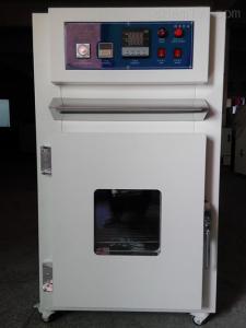 AP-KX-150 优质工业烘烤箱批发商|深圳高温工业烘烤箱