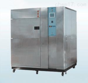 2AP-CJ 低溫沖擊試驗箱|青島高低溫沖擊試驗箱設備廠家|廣州制造冷熱沖擊試驗箱
