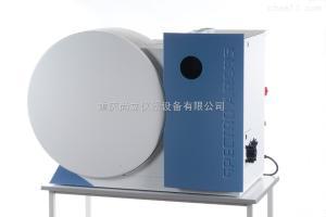ARCOS 电感耦合等离子体发射光谱仪