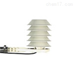 SEN-R温湿度传感器