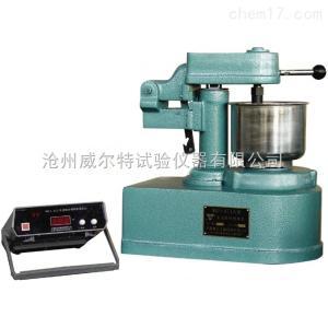 TMS-04 TMS-04型胶砂耐磨试验机