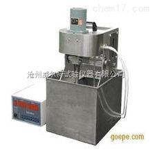 ZSY-1 ZSY-1电动数显低温柔度试验仪