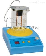 LHDH-II LHDH-II 乳化沥青微粒子电荷测定仪