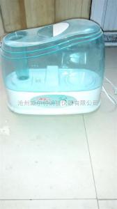 养护箱加湿器|超声波加湿器