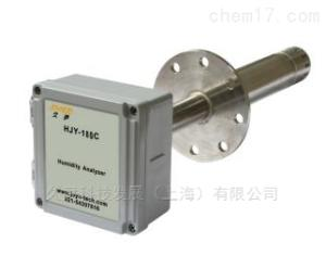HJY-180C系列 CEMS系统专用烟气湿度仪