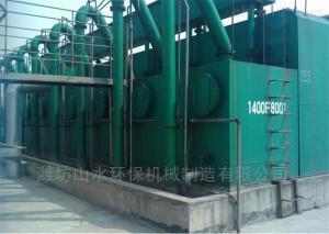 广东澄海压力式一体化净水器全国供应