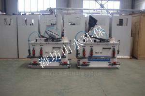 黑龍江雙城電解法二氧化氯發生器產品型號