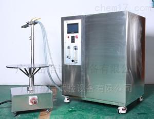YX-IPX56AS 防水试验装置IPX56分体式喷水检测机