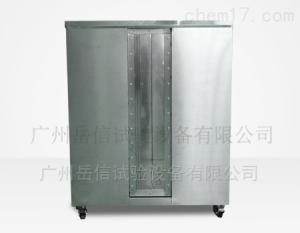 YX-IPX7B-432L 防水测试仪IPX7不锈钢浸水试验箱