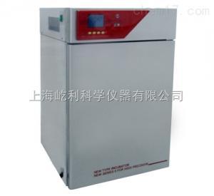 BG-160 上海博迅 隔水式電熱恒溫培養箱