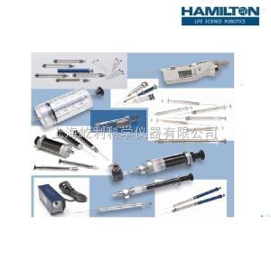 7634-01 哈美顿 Hamilton 700系列 微量进样针 注射器