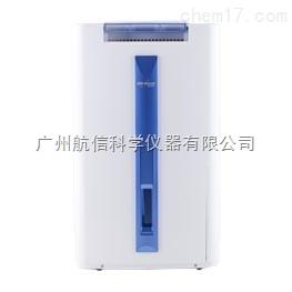 環保除濕機ST26| 森井除濕機ST26(代理)