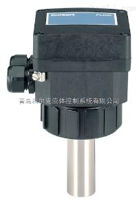 8041型 burkert宝德8041型插入式电磁流量计
