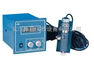 BKQ-DDD-32D型 工业电导率仪