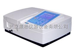 SY10-UV-6000 湖北武汉集思厂家直销紫外可见分光光度计(扫描型)