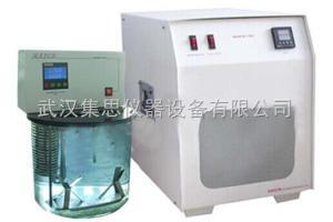 HHC10-HCR1401 石油產品密度測定器(密度計法)
