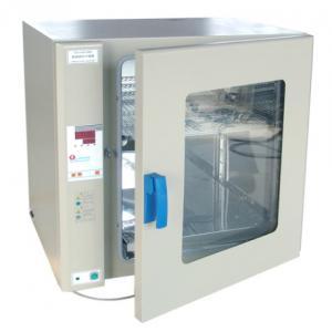 SHBX-GR-146 熱空氣消毒箱(干烤滅菌器,微電腦)