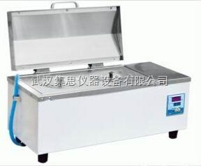YGM/SHHW 三用水箱