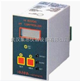 HANNA-BL931700-1 PH计/在线迷你分析控制器