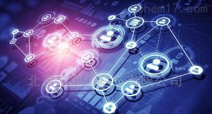 農業物聯網/數據獲取與處理系統