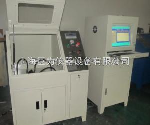 JW-ZDBP-35 宁海手动全自动爆破试验台诚信质量保证厂家