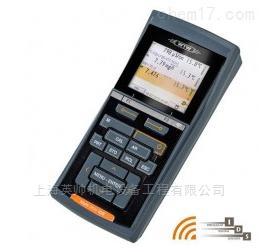 WTW多參數便攜式儀表Multi3630 IDS銷售