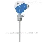 TC10 E+H 热电偶温度传感器