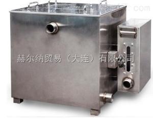 HAMMA快速油水分离器