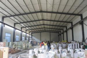 LR鲁瑞 广安市饮用水消毒设备运行调试