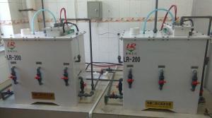 TJY-2000 沧州饮用水消毒设备生产厂家