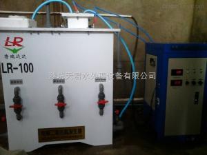 贵港GG居民饮用水消毒设备选购注意事项