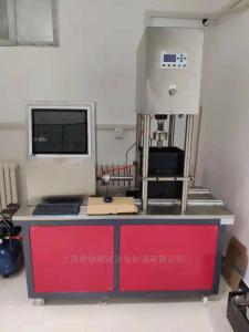 TH-L TH-L土工合成材料拉拔直剪试验仪